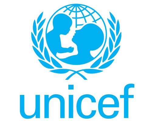UNicef-image
